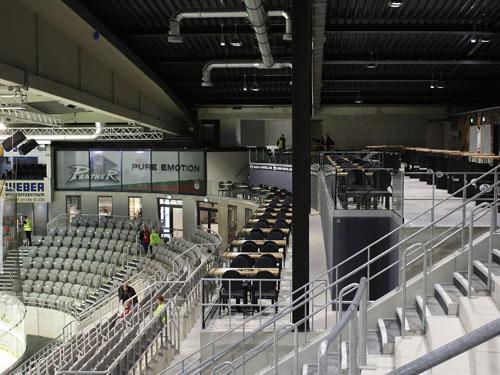 curt frenzel stadion augsburg. Black Bedroom Furniture Sets. Home Design Ideas